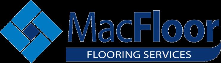 Mac Floor